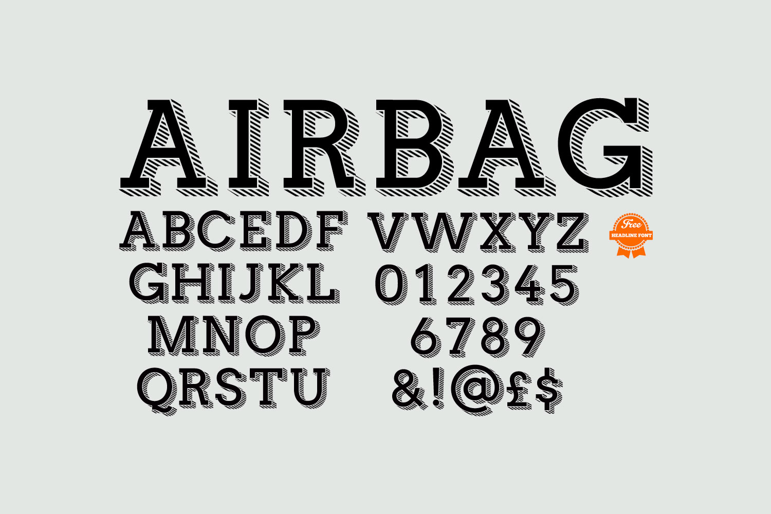 47. airbag