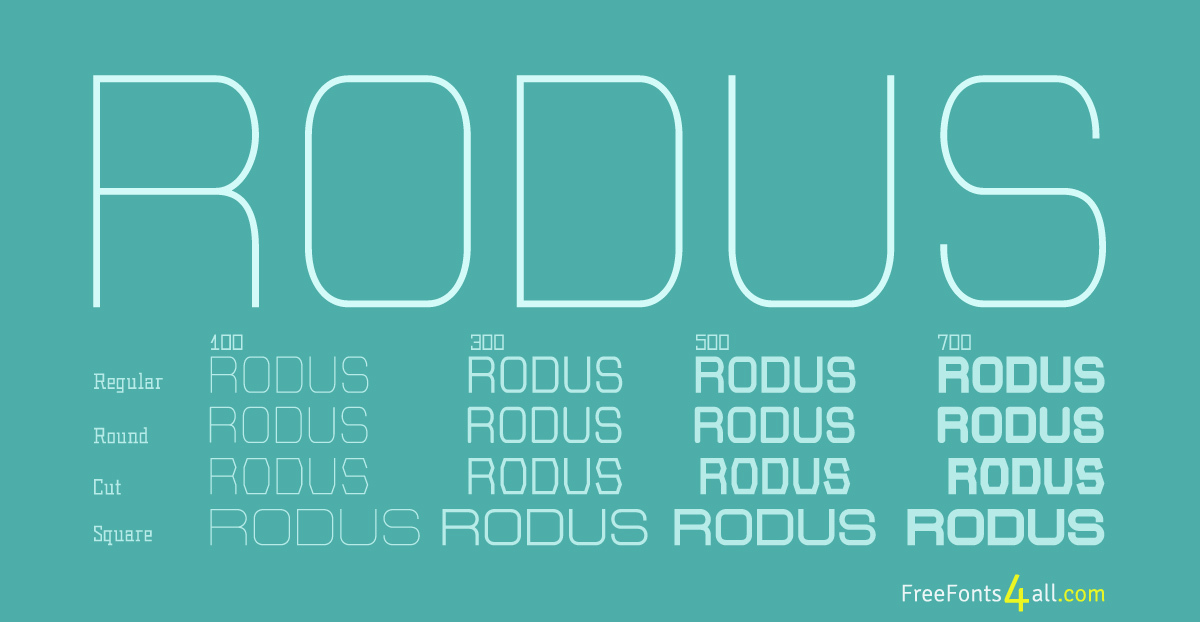 04 Rodus