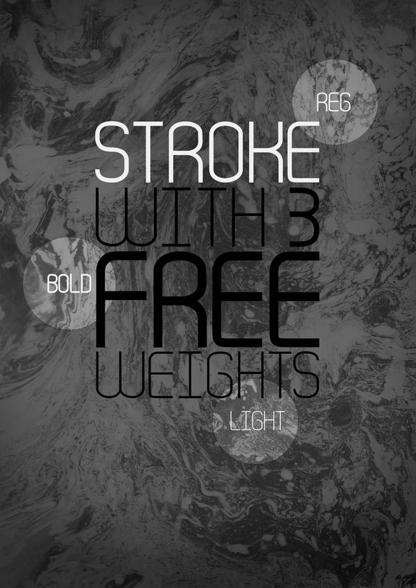 19 Stroke