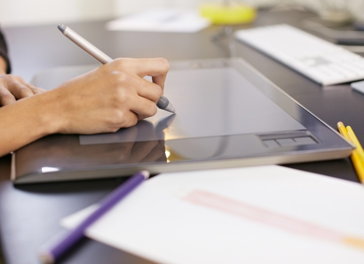 10-questions-you-should-ask-your-Web-Designer