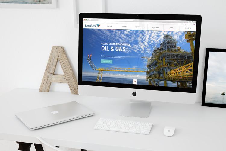 Hero-Image 2016 Web Design Trends