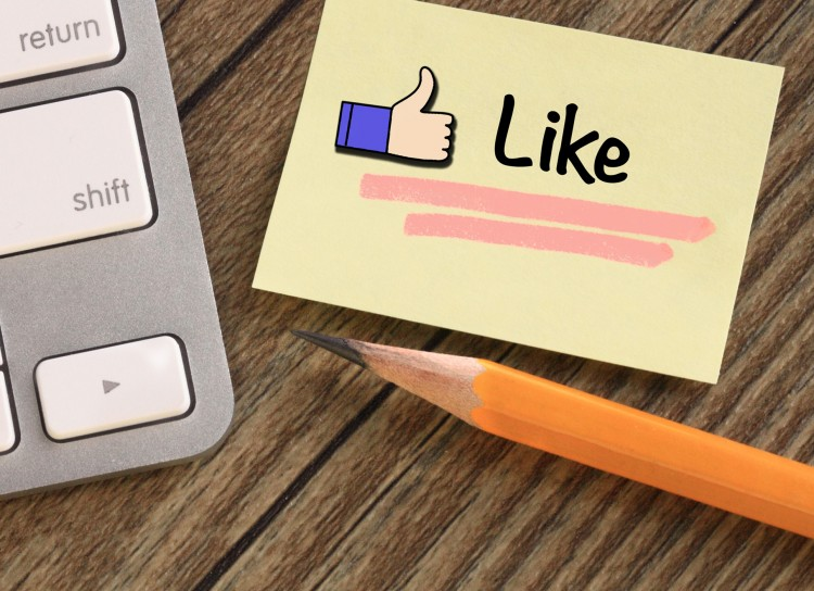 Top-10-tops-for-Successful-Facebook-Marketing