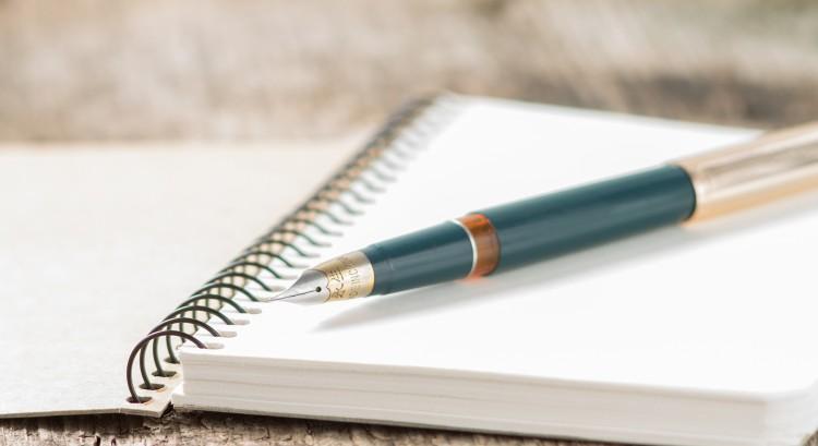 Write-Here-Main-Header-Image