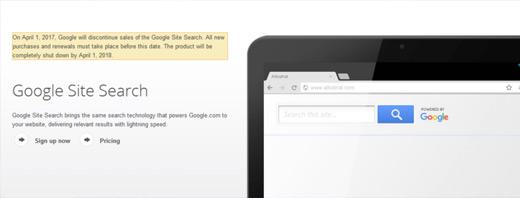 google_site_search