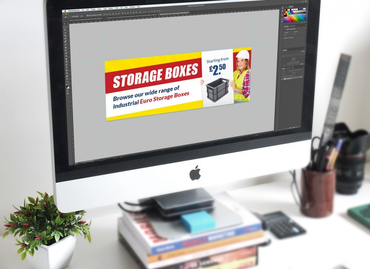 7-Design-Tips-for-Creating-Promotional-Banners-that-Convert