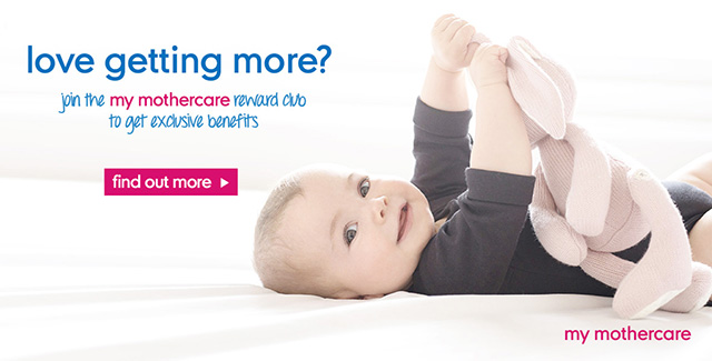 Mothercare_my_mothercare
