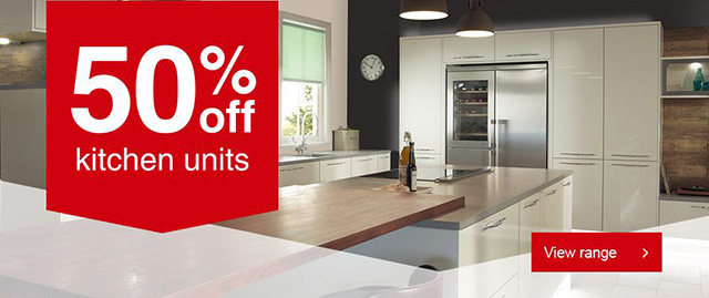 Wickes_kitchen_sale