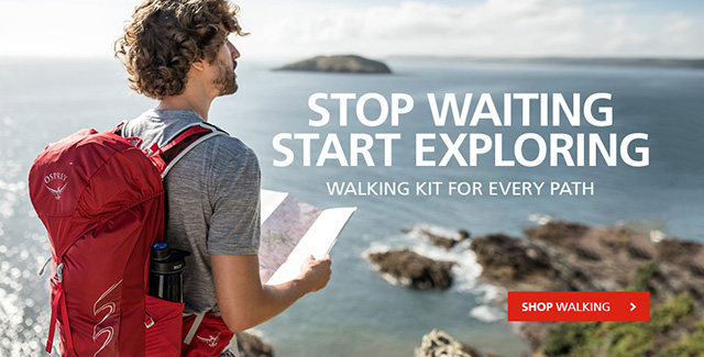 cotswold_outdoor_walking
