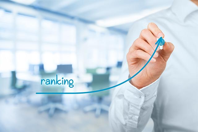 schema ranking