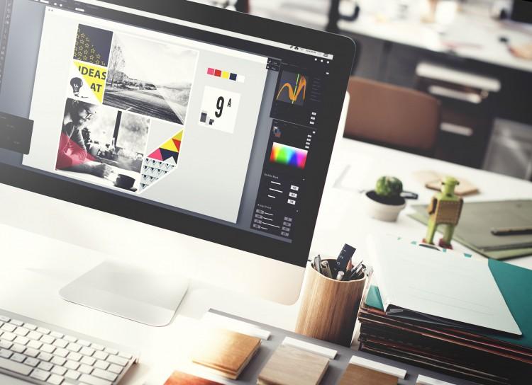 Graphic-Designer-July-2017-v2