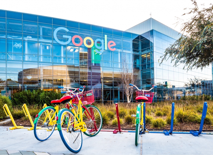 Google Instant Retires